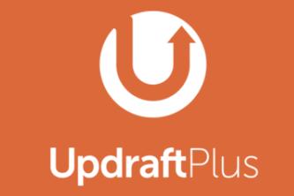 UpdraftPlus Complete setup